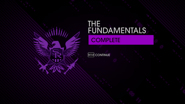File:The Fundamentals complete.png