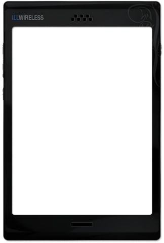 File:Cellphone frame.png