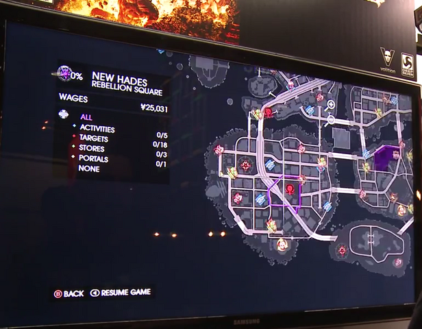 File:Gat out of Hell Gameplay Demo 0258 Hood - Rebellion Square (Downtown).png