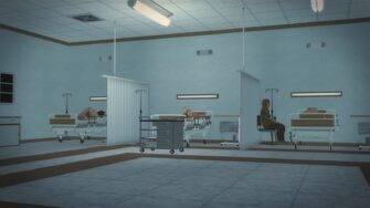Stilwater Memorial Hospital (11)