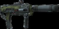 TEK Z-10 - Level 4 model