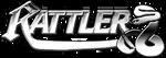 Rattler logo