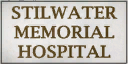 File:Stilwater memorial sign sr2 intbamishospital e06 stilhospital pl.png