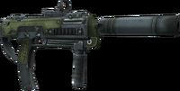 TEK Z-10 - Level 3 model