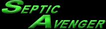 Septic Avenger logo