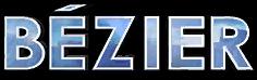 Bezier logo