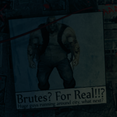 File:Kinzie's Warehouse - Brute newspaper.png