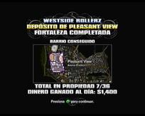Mpc-hc 2012-06-16 11-39-36-74
