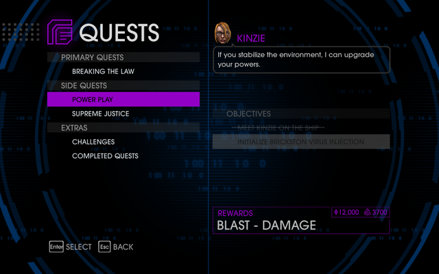 File:Quests Menu - Power Play.png