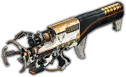 SRIV weapon icon spc sonicgun