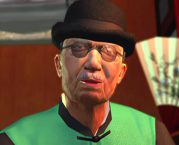File:Hitman - Lost In Translation - Wong.png