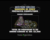 Mpc-hc 2012-06-19 11-11-50-10