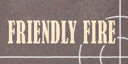 Friendly Fire e43 sign4 pl
