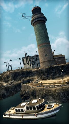 File:Prison Island - Prison Lighthouse promo.jpg
