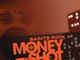 Saints Row: Money Shot