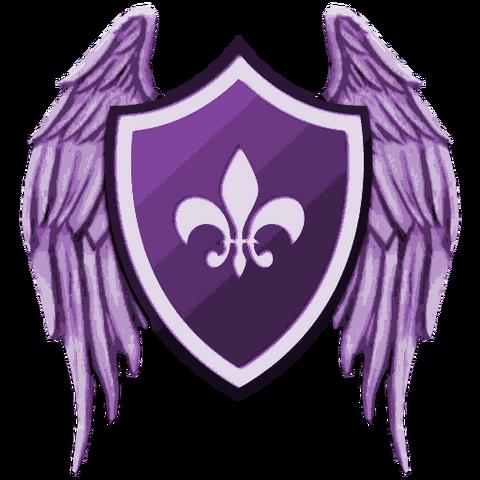 File:Ui cmp guardian angel.png