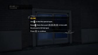 Ho-ing tutorial in Saints Row 2