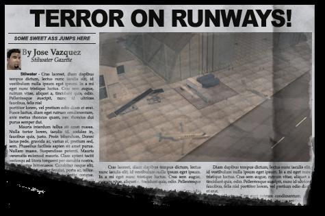 File:Newspaper sh bh airport Wardill Airport Hangars.png