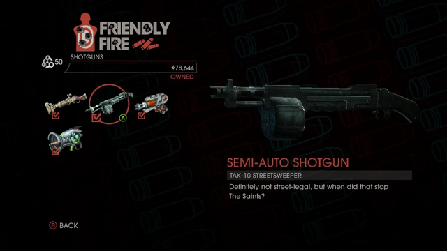 File:Weapon - Shotguns - Semi-Auto Shotgun - Main.png