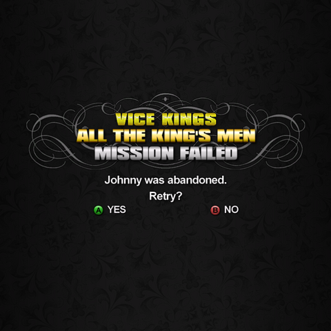File:All the King's Men fail - Gat abandoned.png