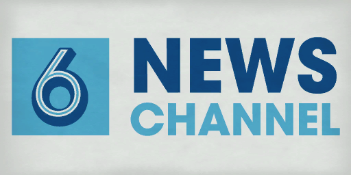 File:Channel 6 news banner.png