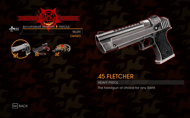 File:Gat out of Hell - Heavy Pistol.png