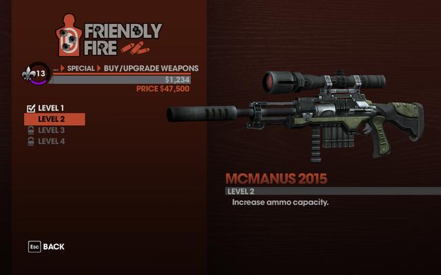File:McManus 2015 - Level 2 description.png
