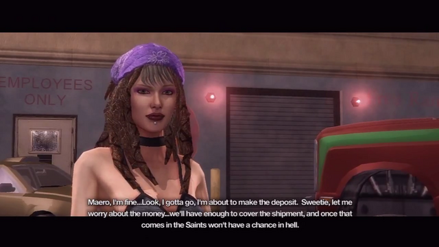 File:Bank Error in Your Favor - Shaundi watching Jessica.png
