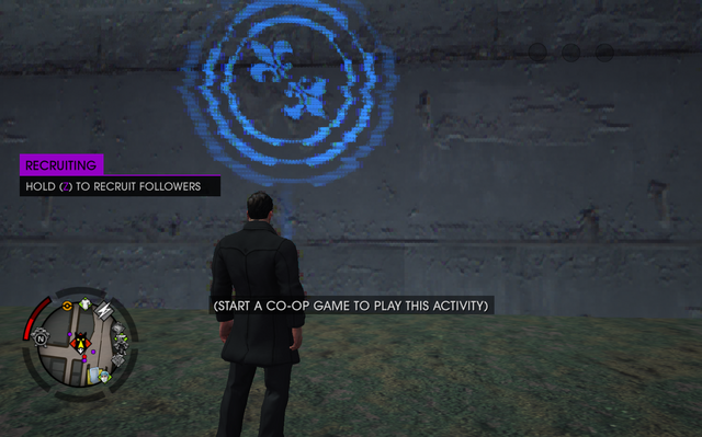 File:Cat and Mouse message and incorrect HUD text.png
