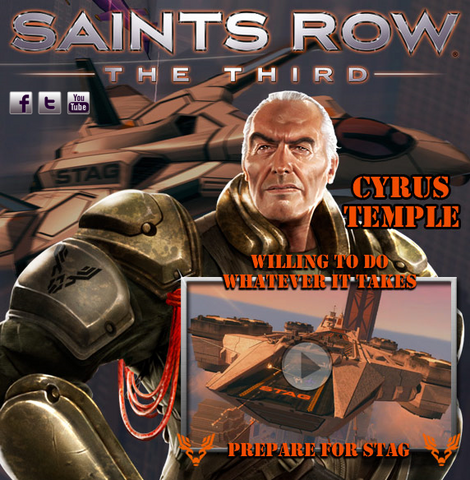 File:Cyrus newsletter.png