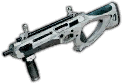 SRIV weapon icon rifle ng