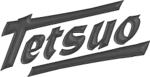 Tetsuo logo