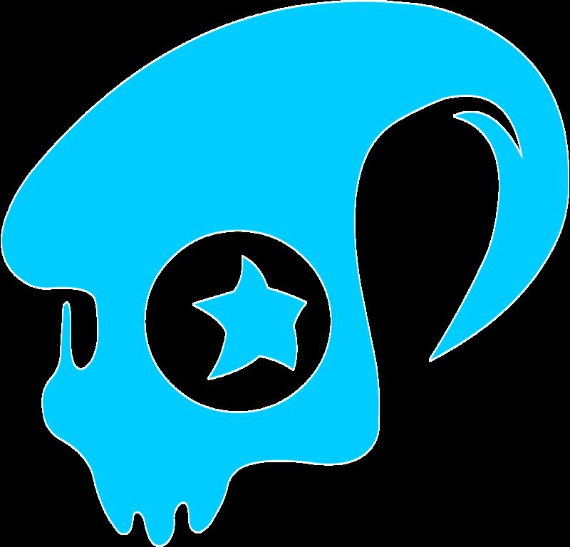 Deckers Saints Row Wiki Fandom Powered By Wikia