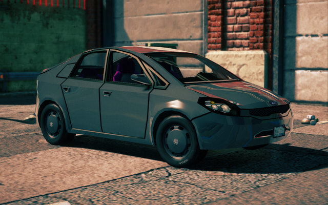 File:Solar - front right in Saints Row IV.png