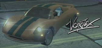 Vortex - front left with lights and logo in Saints Row 2