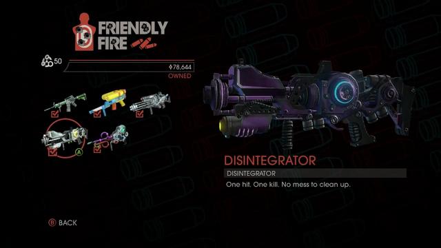 File:Weapon - Rifles - Disintegrator - Main.png