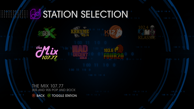 File:The Mix 107.77 - Saints Row IV description.png