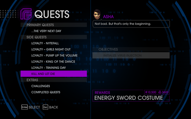 File:Quests Menu - Kill and Let Die.png