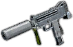 SRIV weapon icon smg metalstorm