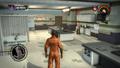 Saints Row 2 correct widescreen aspect ratio - high settings.png