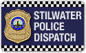 Stilwater Police Dispatch
