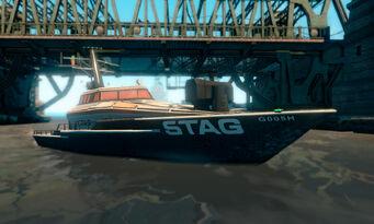 STAG Commander promo image