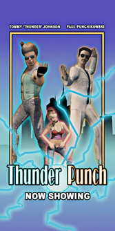Thunderpunch01