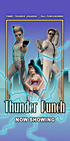 File:Thunderpunch01.png