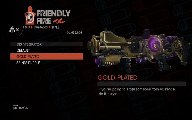 File:Weapon - Rifles - Disintegrator - Disintegrator - Gold-Plated.png