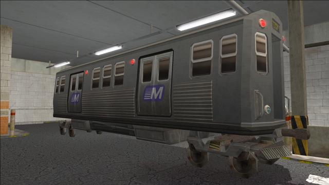 File:Saints Row variants - El Train - El Train Front - front right.png