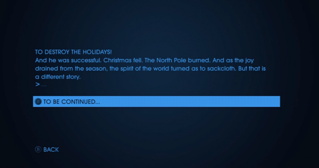 File:Christmas Text Adventures - Holidays Past And Present - To Destroy The Holidays.png