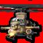 File:Heli Assault - Saints Row 2 icon.png
