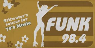 Radio funk 169 bboardradio02d wo