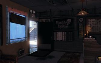 Sr3 rusty's needle interior4